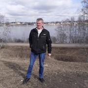 Алексей 49 Новосибирск