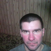 Сергей 40 лет (Скорпион) Сусанино