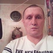 Олег 51 Нижний Тагил