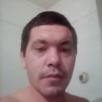 Евгений, 28 лет, Телец, Томск