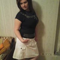 Олеся, 34 года, Дева, Ташкент