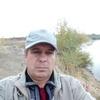 Sergey, 61, Знаменск