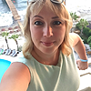 Irina, 43, Voskresensk