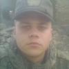 Евгений, 22, г.Козельск