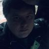 Денис, 30, г.Малая Вишера