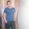 илья, 27, г.Волноваха