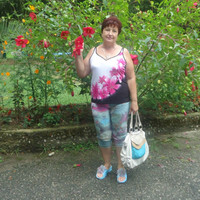 Таня, 65 лет, Скорпион, Саратов
