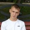 Артём, 27, г.Кемерово