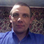 Сергей 46 Астрахань