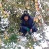 рустам, 25, г.Бишкек