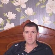 Андрей 35 Солигорск