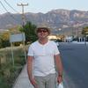 yuriy, 51, г.Göggingen