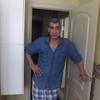 Мурад, 42, г.Ступино