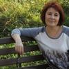 Наталья, 45, г.Ува
