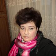 Людмила 54 Сосновый Бор