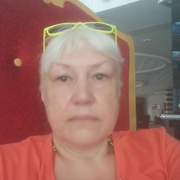 Наталья 59 Норильск