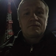Дмитрий 47 Улан-Удэ