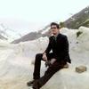 Rehman Ali, 24, г.Эр-Рияд