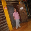 Анатолий, 56, г.Нерехта