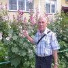 Александр, 73, г.Новосибирск