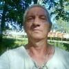 Славян, 62, г.Клявлино