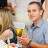 Митяй..., 35, г.Певек