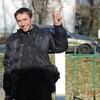 Евгений, 31, г.Староконстантинов
