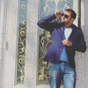 Nijat Mammadli, 28, г.Баку