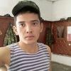 Sungat, 23, г.Атбасар
