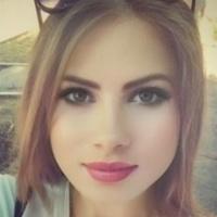 Анечка, 24 года, Водолей, Тирасполь