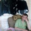 олег, 37, г.Ярославль