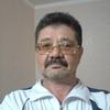 Еркин Ельжанов, 56, г.Актобе (Актюбинск)