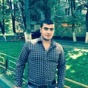Гиорги 25 Москва