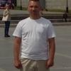 Паша Ахмедов, 36, г.Усинск