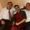 Qaj, 32, г.Ереван