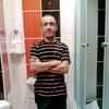 evgeniy, 38, г.Бородино (Красноярский край)