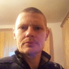 Александр, 37, г.Нижний Тагил