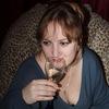 Анастасия, 37, г.Уват