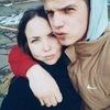 Анастасия, 19, г.Красноярск