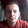 Сергій, 35, Луцьк
