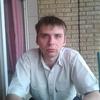 паша, 31, г.Тихвин