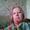 Надежда Николаева, 65, г.Великий Новгород (Новгород)