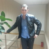 Алексей, 28, г.Верхняя Салда