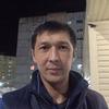 Булат, 38, г.Норильск