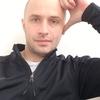 Sergey, 32, г.Москва