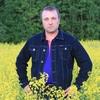 Саша, 52, г.Витебск