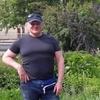 Юрий, 49, г.Магадан