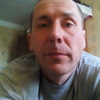 валентин, 41, г.Красноармейск