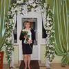 Елена, 36, г.Жирновск