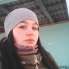 Аня, 21, г.Макеевка